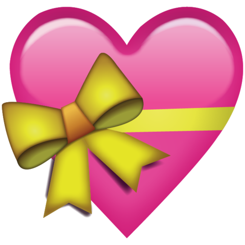 Pink_Heart_With_Ribbon_Emoji_large.png